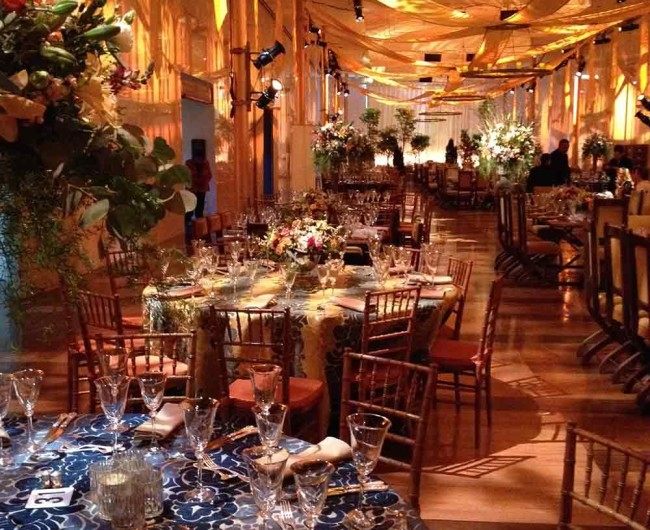 Kennedy Center Spring Gala