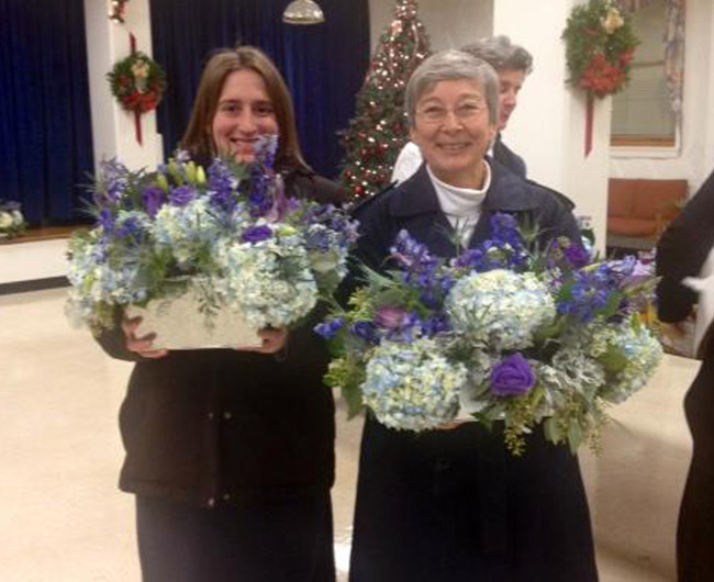 st-anns-flower-donation