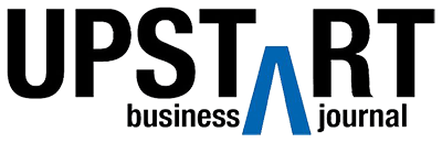 Upstart Business Journal;